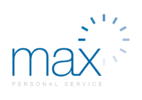MAX Personal Service
